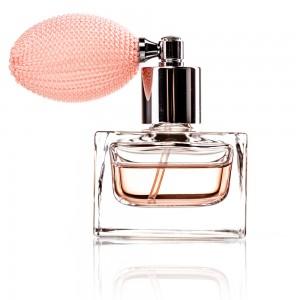 perfume-300x300