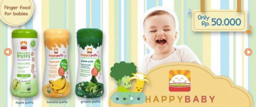 http://www.tororo.com/index.php?g=catalog&s=search&cate=0&search=happy+baby&x=1&y=8