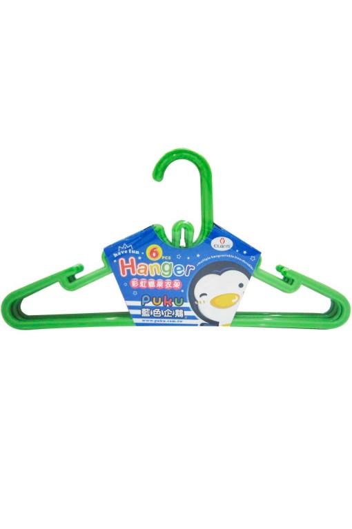 Hanger puku petit tororo.com