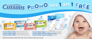 Main-Banner_Cussons