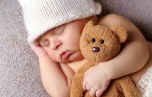Mainan Bayi Tak Mampu Tingkatkan Mood