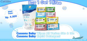 new cussons[rev]