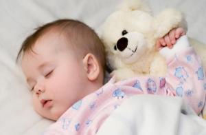 Keringat Berlebih Saat Tidur