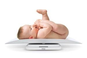 Bahaya Bayi Lahir Berat Badan Rendah